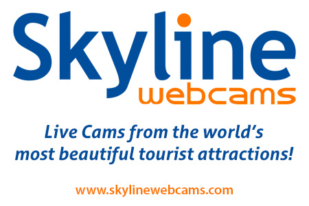 Katedra w Mediolanie - Duomo di Milano - WebCam - Internet - Kamera