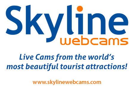 SkylineWebcams